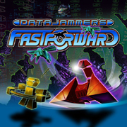 Get Jammers from Steam!